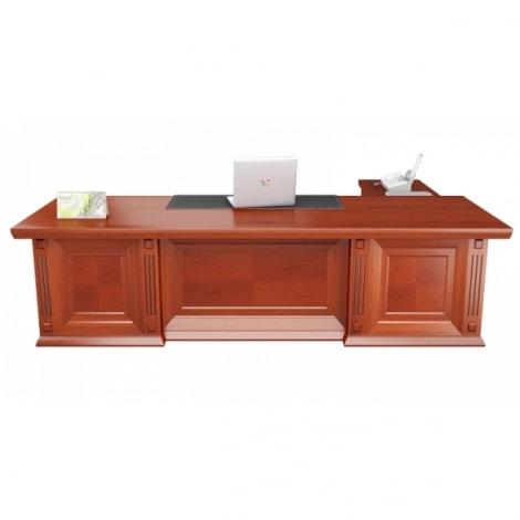 Chọn bàn giám đốc phù hợp cho người mệnh Hỏa