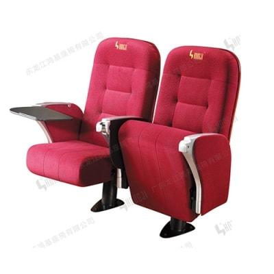 Một số mẫu ghế hội trường nhập khẩu được yêu thích