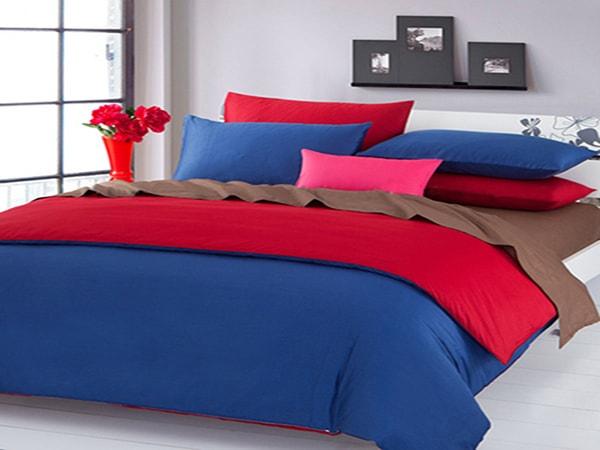 5 gợi ý hay bài trí phòng ngủ tiện nghi