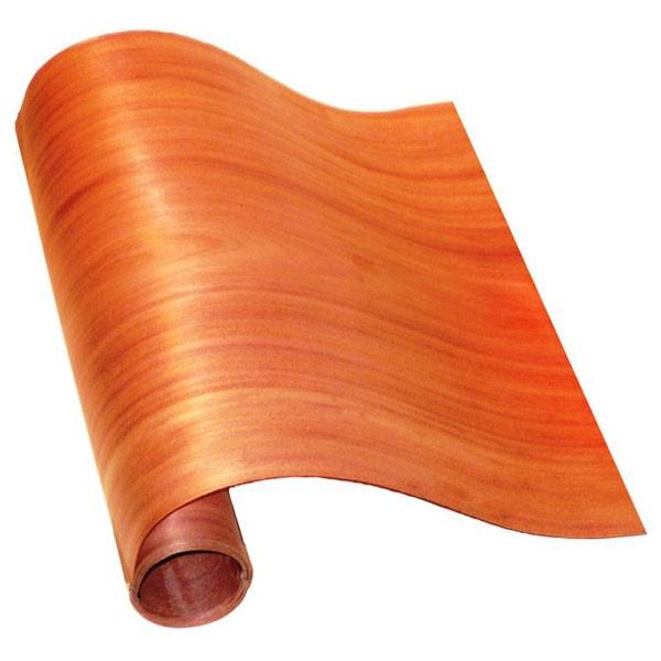 Nên dùng nội thất gỗ tự nhiên hay gỗ Veneer cho gia đình?