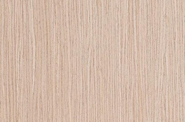Một miếng gỗ Veneer sồi