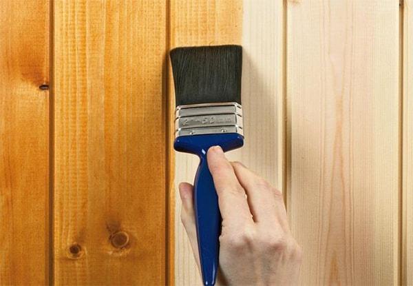 Cách bảo quản đồ gỗ đúng cách