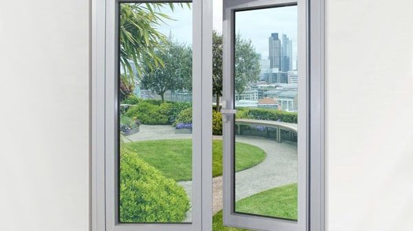 Bố trí cửa sổ và những điều nên tránh trong phong thủy