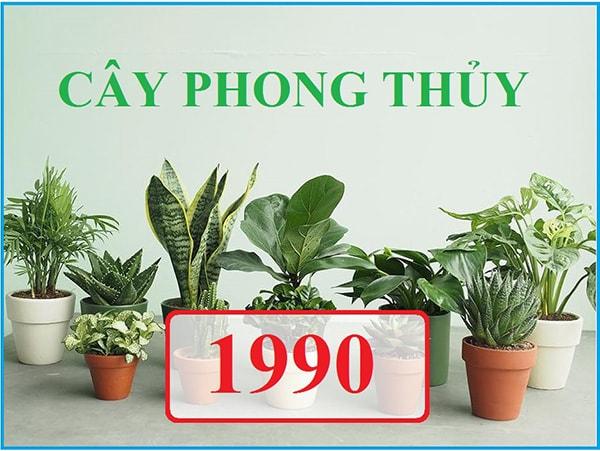 bài trí bàn làm việc cho nữ tuổi Canh Ngọ 1990 hợp phong thủy