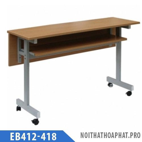 Bàn hội trường EB412-418