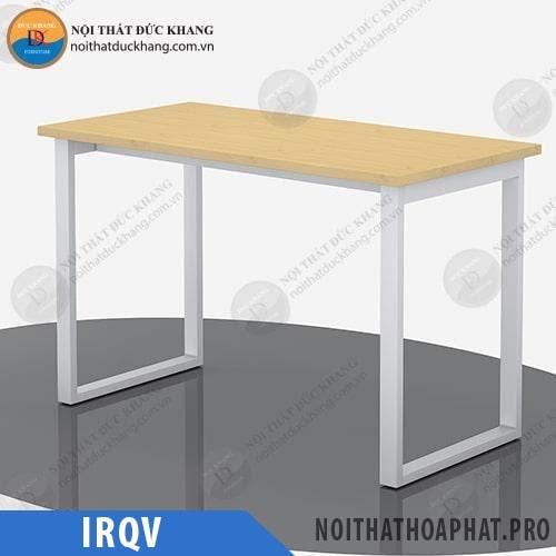 Bàn làm việc IRQV